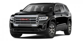 2020 GMC Acadia SLE1 AWD
