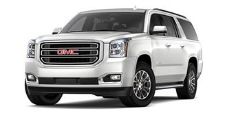 2020 Yukon XL 2WD